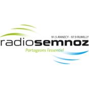 Emisora Radio Semnoz