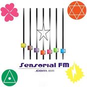 Emisora Radio Sensorial FM