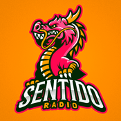 Emisora Sentido Radio