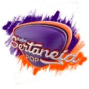 Emisora Sertaneja Pop