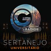 Emisora Rádio Geração Sertanejo Universitário