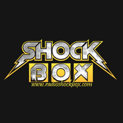 Emisora Radio Shock Box