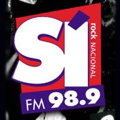 Emisora Radio Si