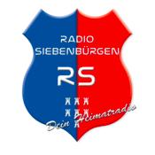 Emisora Radio Siebenbuergen