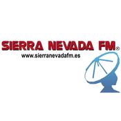 Emisora Sierra Nevada FM