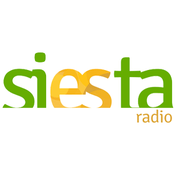 Emisora Siesta Radio