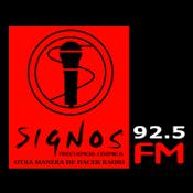 Station FM Signos