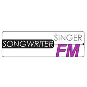 Emisora Singer Songwriter FM