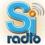 Emisora SiRadio