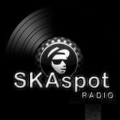 Emisora SKAspot Radio