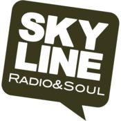 Emisora Skyline Radio & Soul