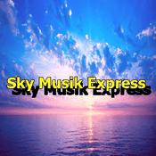 Emisora Sky-Musik-Express