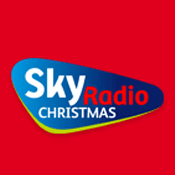 Emisora Sky Radio Christmas