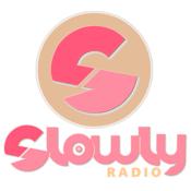 Emisora Slowly Radio