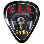 Emisora SLS Radio