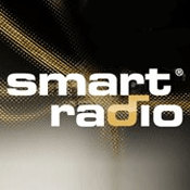 Emisora SMART RADIO