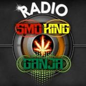 Emisora Radio Smoking Ganja