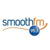 Emisora smoothfm 95.3 Sydney