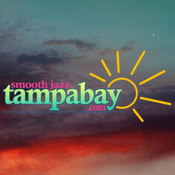Emisora Smooth Jazz Tampa Bay