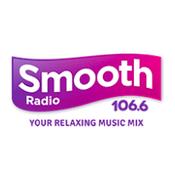 Emisora Smooth Radio East Midlands