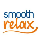 Emisora smooth Relax