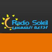 Emisora Radio Soleil 88.6 FM