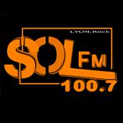 Emisora Sol FM