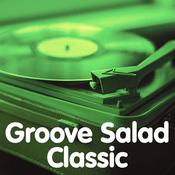 Emisora SomaFM - Groove Salad Classic