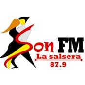 Emisora SON FM