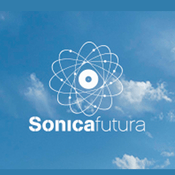Emisora SonicaFutura