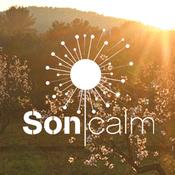 Emisora SoniCalm