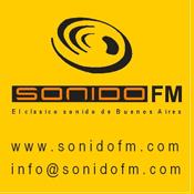 Station FM Sonido