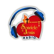 Emisora Sonríele a Jesús Radio