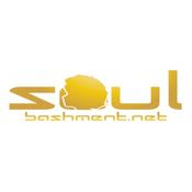 Emisora Soul Bashment