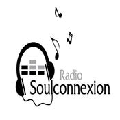 Emisora Soulconnexion