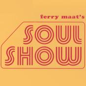 Emisora Soulshow Radio