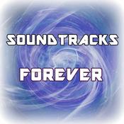 Emisora Soundtracks Forever Radio