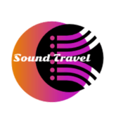 Emisora Sound Travel Radio