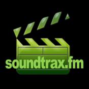 Emisora Soundtrax