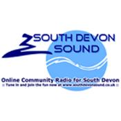 Emisora South Devon Sound