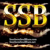 Emisora Southern Soul Blues