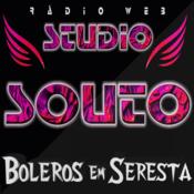Emisora Radio Studio Souto - Boleros em Seresta