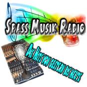 Emisora Spass-Musik-Radio