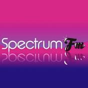 Emisora Spectrum FM Costa del Sol