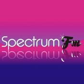 Emisora Spectrum FM Costa Almería