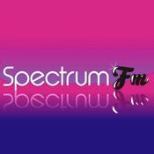 Emisora Spectrum FM Costa Blanca