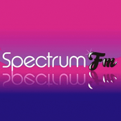 Emisora Spectrum FM Canarias