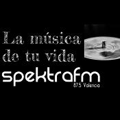 Emisora Spektra FM