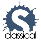 Emisora SPLASH Classical