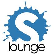 Emisora SPLASH Lounge